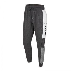 nike-air-fleece-jogginghose-pants-grau-f071-lifestyle-textilien-hosen-lang-cj4830.jpg