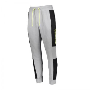 nike-air-fleece-pants-hose-lang-grau-f077-lifestyle-textilien-hosen-lang-cj4830.jpg