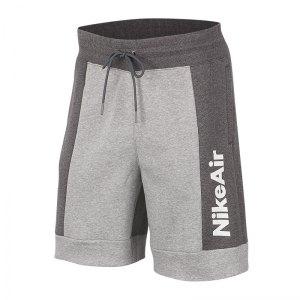 nike-air-fleece-shorts-grau-f071-lifestyle-textilien-hosen-kurz-cj4832.jpg