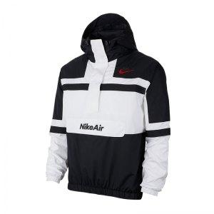 nike-air-woven-jacket-jacke-weiss-f100-lifestyle-textilien-jacken-cj4834.jpg