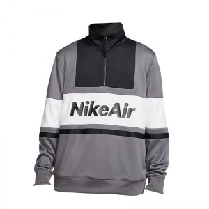 nike-air-jacket-jacke-grau-schwarz-f021-lifestyle-textilien-jacken-cj4836.png