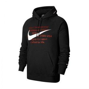 nike-swoosh-kapuzensweatshirt-schwarz-f010-lifestyle-textilien-sweatshirts-cj4861.jpg