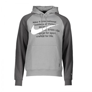 nike-swoosh-kapuzensweatshirt-grau-f073-lifestyle-textilien-sweatshirts-cj4861.png