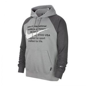 nike-swoosh-french-terry-hoody-grau-f073-lifestyle-textilien-sweatshirts-cj4863.png