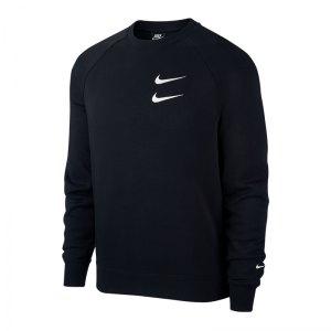 nike-swoosh-crew-pullover-schwarz-f010-lifestyle-textilien-sweatshirts-cj4865.jpg