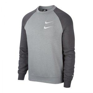 nike-swoosh-crew-pullover-grau-f073-lifestyle-textilien-sweatshirts-cj4865.png