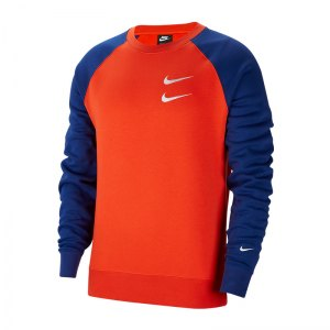 nike-swoosh-crew-sweatshirt-orange-f891-lifestyle-textilien-sweatshirts-cj4865.jpg