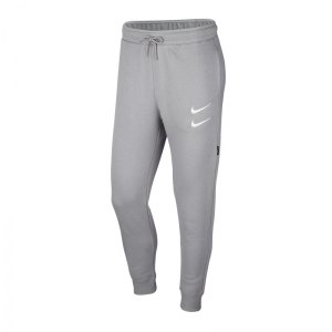 nike-swoosh-jogginghose-pants-grau-f073-lifestyle-textilien-sweatshirts-cj4869.jpg
