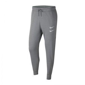 nike-swoosh-french-terry-jogginghose-grau-f073-lifestyle-textilien-hosen-kurz-cj4880.jpg