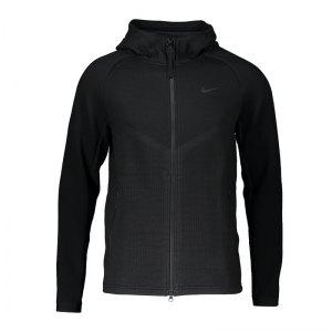 nike-tech-windrunner-full-zip-kapuzenjacke-f010-lifestyle-textilien-jacken-cj5147.png