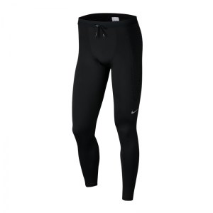 nike-power-tights-running-schwarz-f010-running-textil-hosen-lang-cj5371.jpg