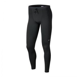 nike-power-tights-running-grau-f070-running-textil-hosen-lang-cj5371.jpg