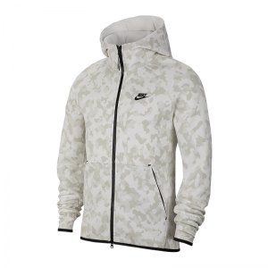 nike-tech-fleece-camo-kapuzenjacke-weiss-f121-lifestyle-textilien-jacken-cj5975.jpg