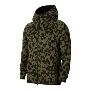 nike-tech-fleece-camo-kapuzenjacke-braun-f222-lifestyle-textilien-jacken-cj5975.png