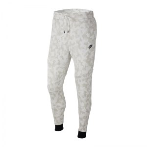 nike-tech-fleece-camo-jogginghose-weiss-f121-lifestyle-textilien-hosen-lang-cj5981.jpg