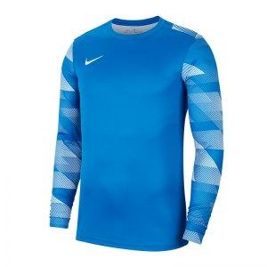 nike-dri-fit-park-iv-trikot-kurzarm-blau-f463-fussball-teamsport-textil-trikots-cj6066.png