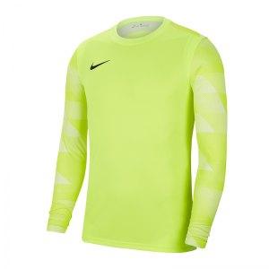 nike-dri-fit-park-iv-trikot-kurzarm-gelb-f702-fussball-teamsport-textil-trikots-cj6066.png