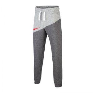 nike-swoosh-pants-jogginghose-kids-grau-f071-lifestyle-textilien-sweatshirts-cj6969.jpg