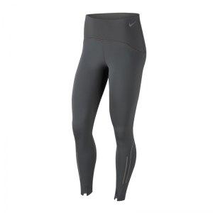 nike-speed-7-8-tight-running-damen-grau-f068-running-textil-hosen-lang-cj7633.png