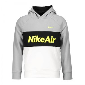 nike-air-hoody-kapuzenpullover-kids-grau-f077-lifestyle-textilien-sweatshirts-cj7842.jpg