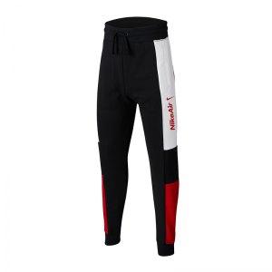 nike-air-pants-hose-lang-kids-schwarz-weiss-f011-lifestyle-textilien-hosen-lang-cj7857.png