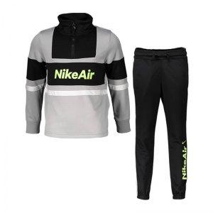 nike-air-tracksuit-trainingsanzug-grau-f077-fussball-textilien-anzuege-cj7859.jpg