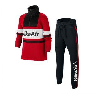 nike-air-tracksuit-trainingsanzug-kids-rot-f657-fussball-textilien-anzuege-cj7859.jpg