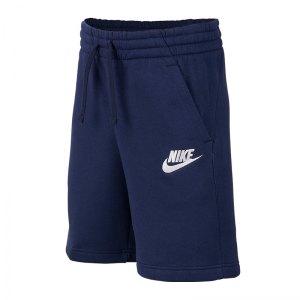nike-club-fleece-short-blau-f410-lifestyle-textilien-hosen-kurz-cj7860.jpg