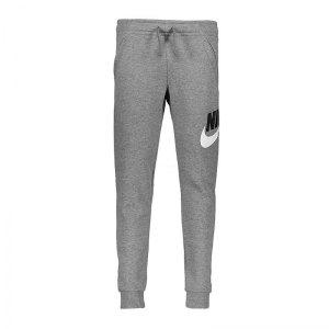 nike-club-fleece-pants-hose-lang-kids-grau-f091-lifestyle-textilien-hosen-lang-cj7863.jpg