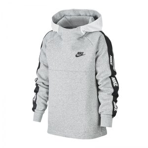 nike-1-2-zip-hoody-kids-weiss-f100-lifestyle-textilien-sweatshirts-cj7885.jpg