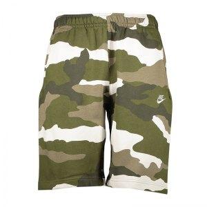 nike-club-fleece-camo-shorts-braun-f223-lifestyle-textilien-hosen-kurz-cj9931.jpg