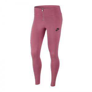 nike-air-graphic-leggings-damen-rot-f693-lifestyle-textilien-hosen-lang-cj9968.png