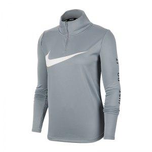 nike-1-4-zip-sweatshirt-running-damen-grau-f073-running-textil-sweatshirts-ck0175.jpg