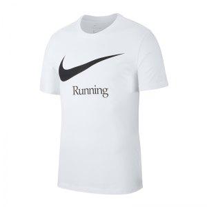 nike-dri-fit-running-tee-t-shirt-weiss-f100-running-textil-t-shirts-ck0637.png