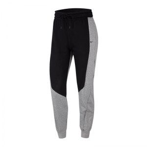 nike-joggers-hose-lang-damen-schwarz-f010-running-textil-hosen-lang-ck1400.jpg
