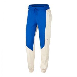 nike-joggers-hose-lang-damen-blau-f480-running-textil-hosen-lang-ck1400.jpg