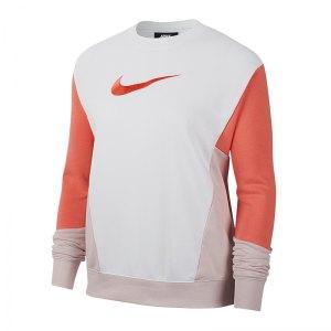 nike-crew-sweatshirt-damen-weiss-f100-lifestyle-textilien-sweatshirts-ck1402.png