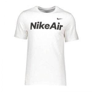 nike-air-jacket-jacke-weiss-f100-lifestyle-textilien-jacken-ck2232.jpg