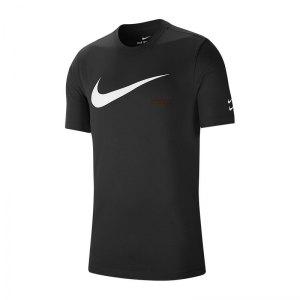nike-swoosh-t-shirt-schwarz-f010-lifestyle-textilien-t-shirts-ck2252.png
