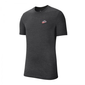 nike-heritage-t-shirt-grau-f060-lifestyle-textilien-t-shirts-ck2383.jpg