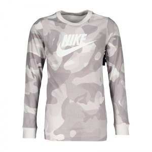 nike-camo-sweatshirt-kids-grau-f094-lifestyle-textilien-sweatshirts-ck5765.jpg