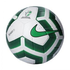 nike-real-federacion-andaluza-strike-fussball-f100-equipment-fussbaelle-cn2156.jpg