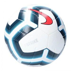 nike-rfgf-strike-team-trainingsball-weiss-f100-equipment-fussbaelle-cn2161.jpg