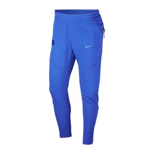 nike-fc-chelsea-london-tech-pants-hose-lang-f495-replicas-pants-international-cn5211.png