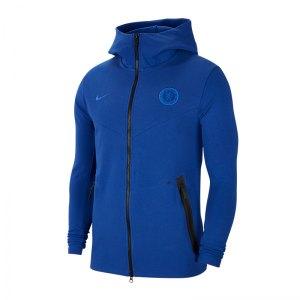 nike-fc-chelsea-london-hoody-kapuzenpullover-f495-replicas-sweatshirts-international-cn5313.png