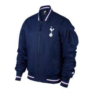 nike-tottenham-hotspur-jacket-jacke-blau-f429-replicas-jacken-international-cn5645.png