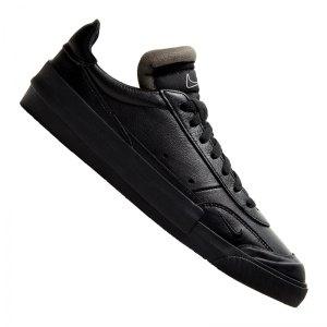 nike-drop-type-premium-sneaker-schwarz-f001-lifestyle-schuhe-herren-sneakers-cn6916.jpg