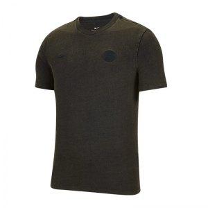 nike-paris-st-germain-tee-t-shirt-retro-blau-f475-replicas-t-shirts-international-cn8525.jpg