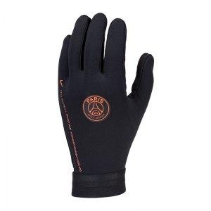 nike-paris-st-germain-handschuhe-schwarz-f010-replicas-zubehoer-international-cq0921.jpg