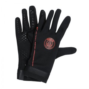nike-paris-st-germain-handschuhe-kids-f010-replicas-zubehoer-international-cq0973.jpg
